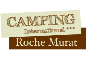 Camping International Roche Murat